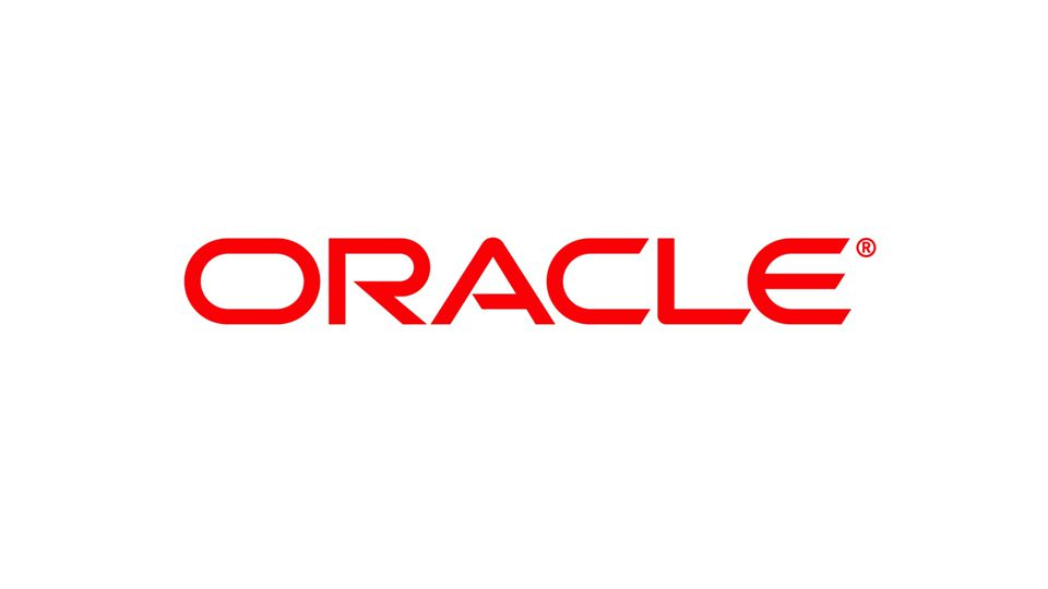 Copyright © 2012, Oracle and/or its affiliates. All rights reserved. 17