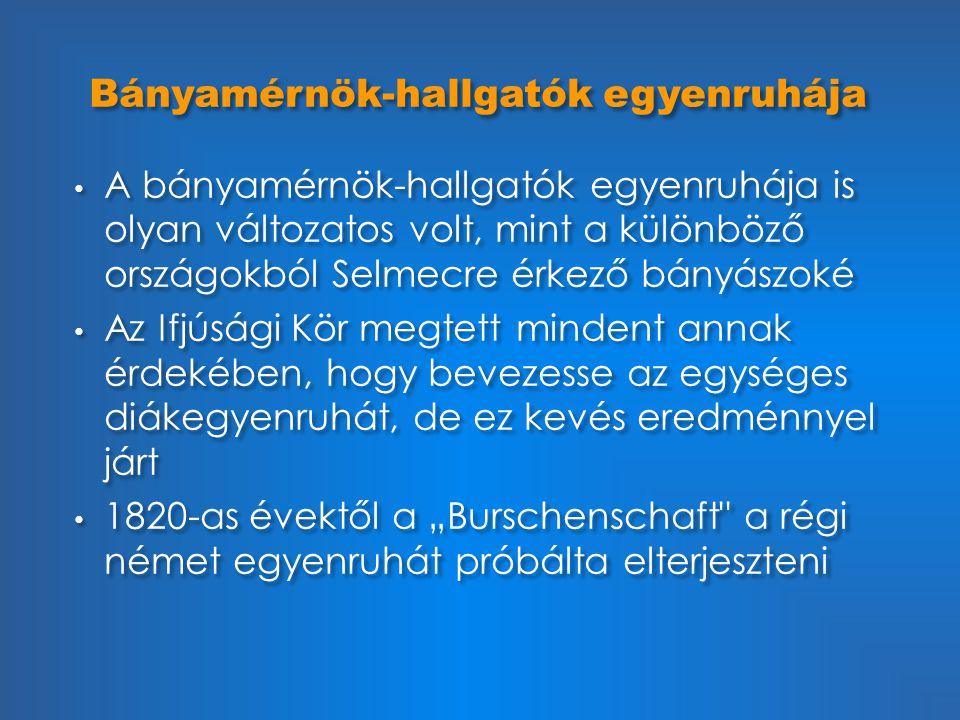 Nyugat-Magyarországi Egyetem • Erdészek: • Walden (barna alapon palackzöld) • Atilla (palackzöld, fekete, fehér) • Erdész felöltő (barna alapon palackzöld) • Faiparosok: • Walden (barna alapon fekete) • Erdész felöltő (barna alapon fekete) • Közgazdászok: • Veblen (fekete alapon szürke) • Erdészek: • Walden (barna alapon palackzöld) • Atilla (palackzöld, fekete, fehér) • Erdész felöltő (barna alapon palackzöld) • Faiparosok: • Walden (barna alapon fekete) • Erdész felöltő (barna alapon fekete) • Közgazdászok: • Veblen (fekete alapon szürke)