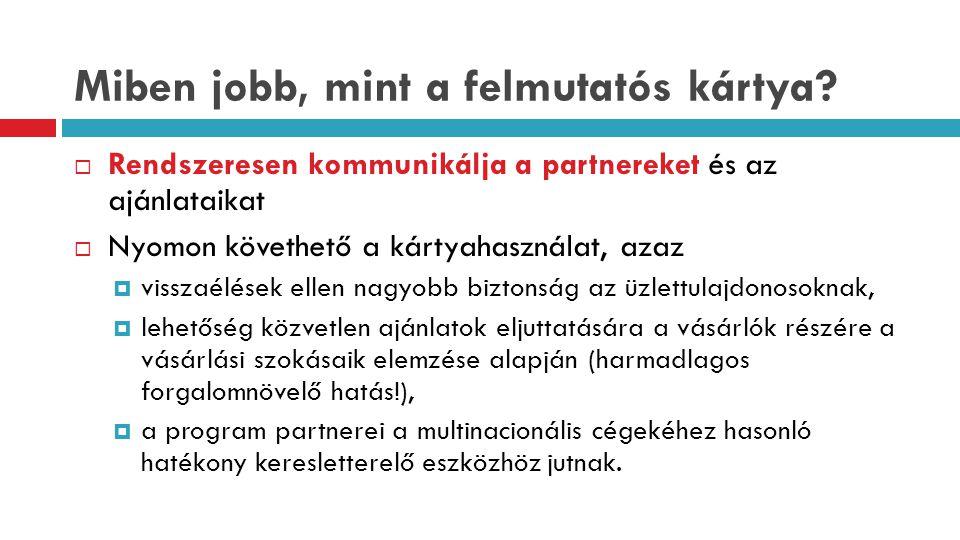 KÖSZÖNÖM A FIGYELMET! Stellum Marketing Kft. 2007-2008