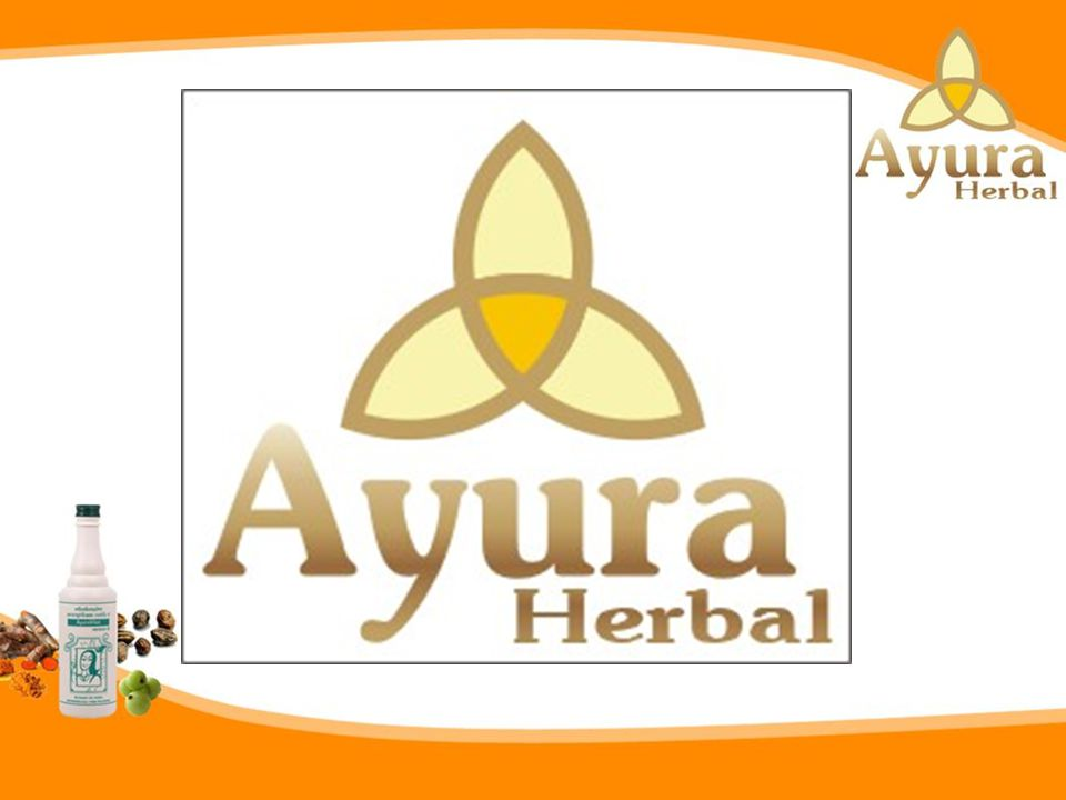 Az Ayura vilac 9 összetevője 9. Fekete kínai gyömbér, Kaempferia parviflora Kifejezetten hatékony fertőző betegségekben, de elsősorban potencianövelő,