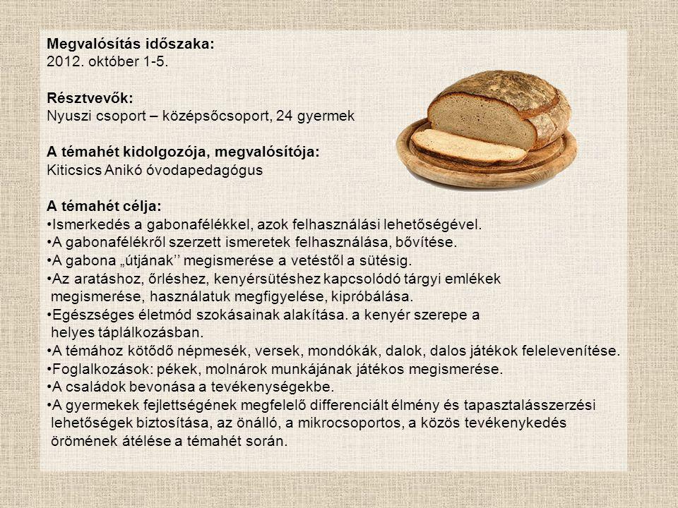 """Mátyás király kenyere - mese """"Mátyás király egyszer nagyon megunta, hogy neki folyton-folyvást csirkepaprikást, vadpástétomokat, tortát, válogatott csemegéket kell ennie."""