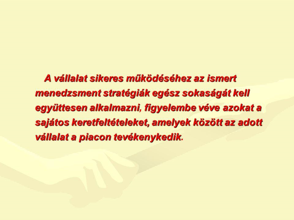 Logisztikai rendszerek dr. Tóth Lajos: A logisztika alapjai - 1. Logisztikai menedzsment LOGISZTIKAI RENDSZEREK Makrologisztikai VállalatiKatonai Egyé