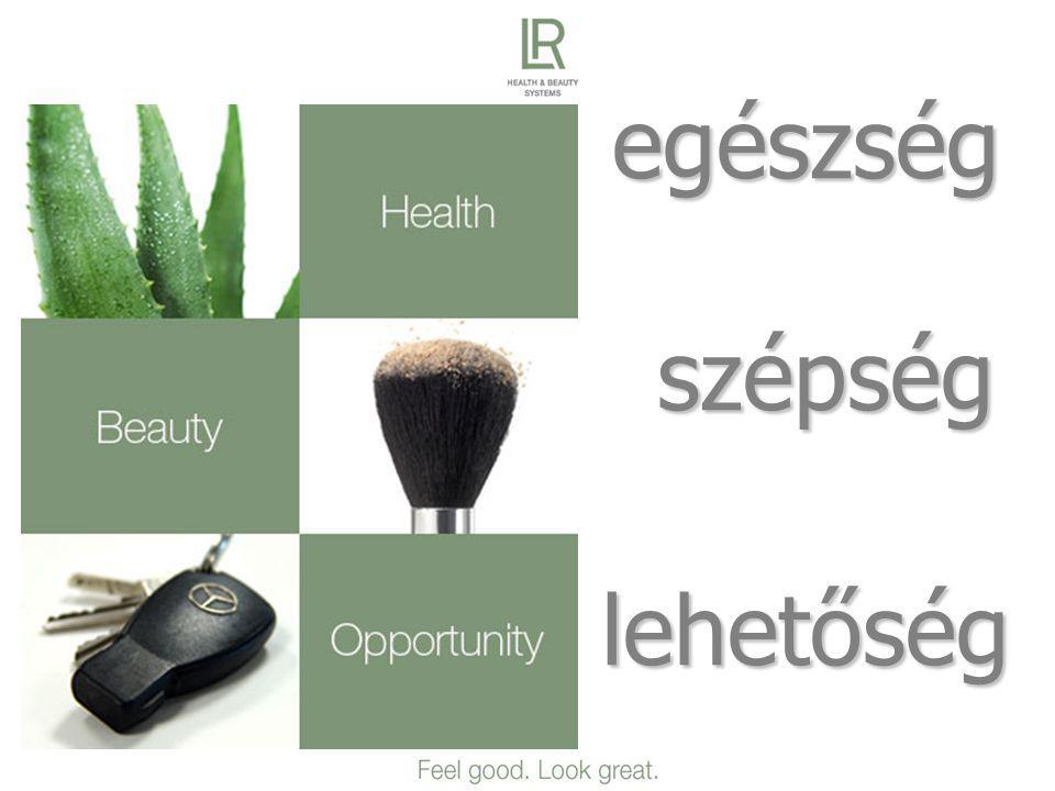 egészségszépséglehetőség