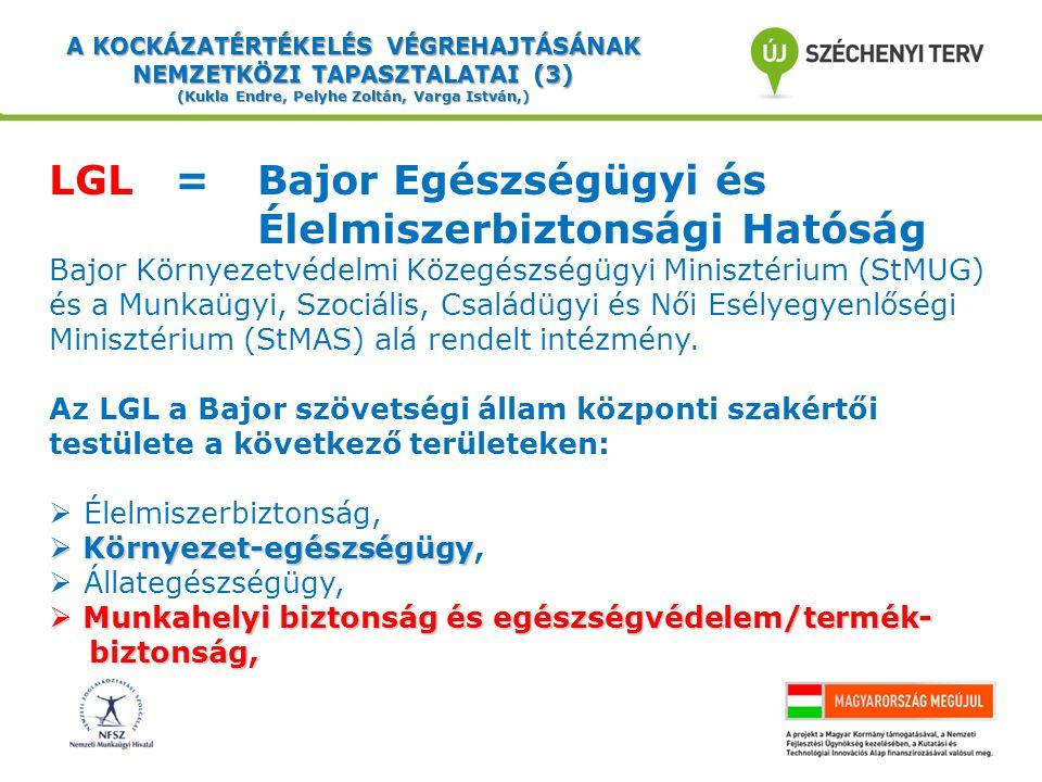 A KOCKÁZATÉRTÉKELÉS VÉGREHAJTÁSÁNAK NEMZETKÖZI TAPASZTALATAI (54) (Kukla Endre, Pelyhe Zoltán, Varga István,) A MUNKAVÉDELMI KOCKÁZATÉRTÉKELÉS  Munkáltatókat segítő eszközök:  Jogszabályok,  Interaktív tréningek (www.av.se),  www.prevent.se a szakszervezetek által támogatott cég által létrehozott weboldal segítő információkkal, www.prevent.se  Tanfolyamok, információs anyagok, ellenőrző listák stb.