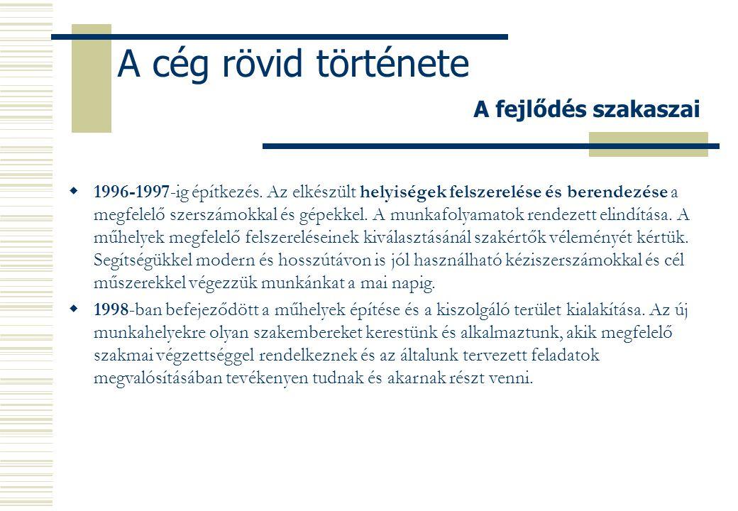 Partnereink Munkakapcsolatok  Biztosítótársaságok (Hungária – Providencia, Genreráli Biztosító stb,szerződött biztositók  NEMZETI KÖZLEKEDÉSI HATÓSÁG (mint hatóság) Kiemelt ügyfeleink  Repülőtéri Rendőrség