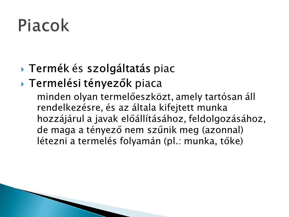  A Medián felmérése alapján Magyarország lakosságának, csak 10%-a az akik egyáltalán nem isznak ásványvizet.