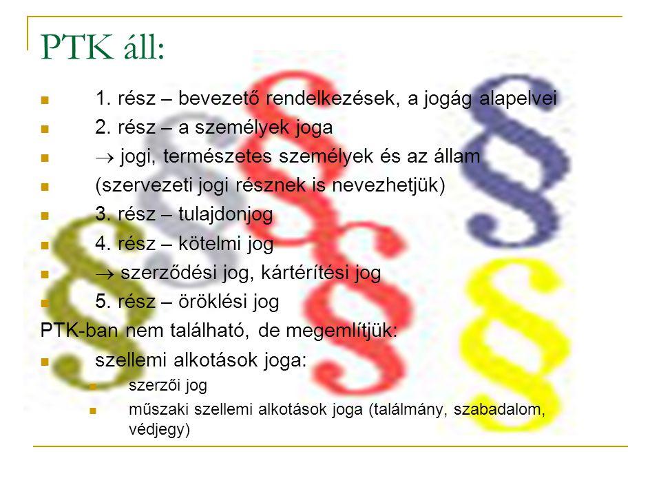 Döntés száma Dátum Eljárás alá vont Ügytípus Vj- 1/2008/77 Vj- 1/2008/77 2008.09.12.