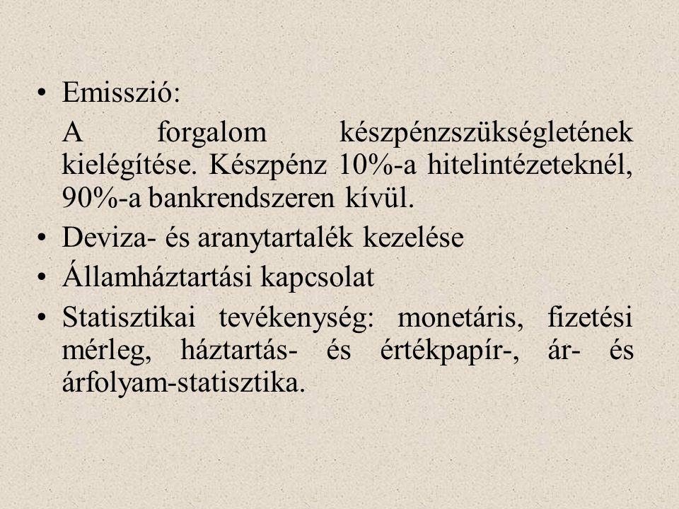 Bankközi Klíring Rendszer (BKR) A magyarországi bankközi fizetési forgalom elszámolása teljes mértékben elektronikus úton történik. Ez két módon, a BK