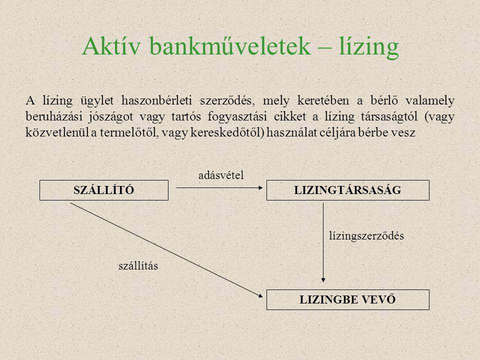 HITELFAJTÁK A hiteleket különbözőképpen osztályozhatjuk:  Klasszikus felosztás  Cél szerinti felosztás  Lejárat szerint. A hitelfajták a klasszikus