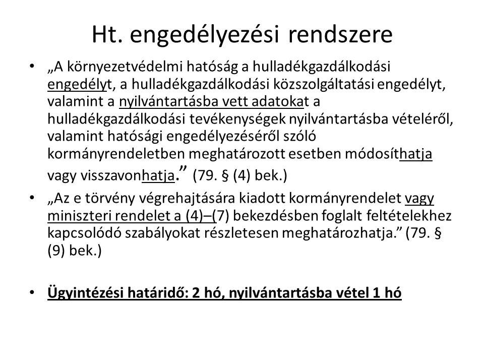 Enyr.= 439/2012. (XII. 29.) Korm. rend.