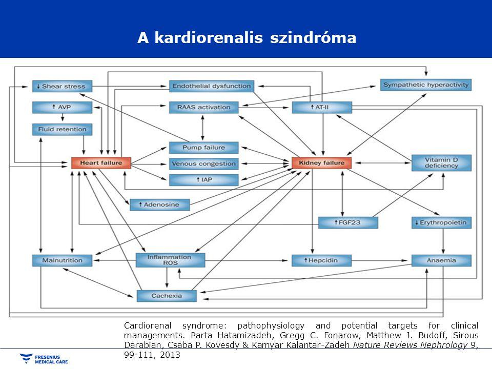 Extracorporalis kezelési lehetőségek • Hemodialysis, hemofiltráció, hemodiafiltráció, izolált-UF, SLED • Modalitás alapján lehet intermittáló, vagy folyamatos kezelési mód • Előnyei: Társuló veseelégtelenség is kezelhető Nagyvéna biztosítása után azonnal indítható • Hátrányai: CVC-vel összefüggő szövődmények (vérzés, fertőzés, stb.) Megfelelő antikoagulálás megválasztása Súlyos szívelégtelen, fennjáró betegnél folyamatos modalitás nem választható Egy kezelés alatt elvégezhető UF limitált