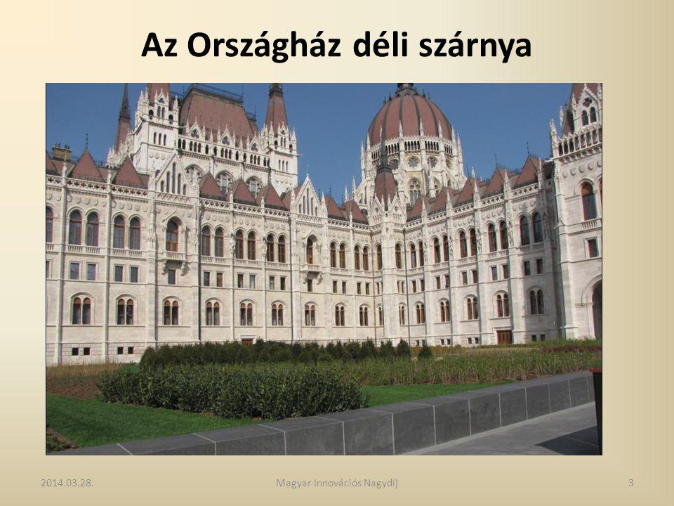 Nemzeti Útdíjfizetési Szolgáltató Zrt.A Magyar Közút Nonprofit Zrt.