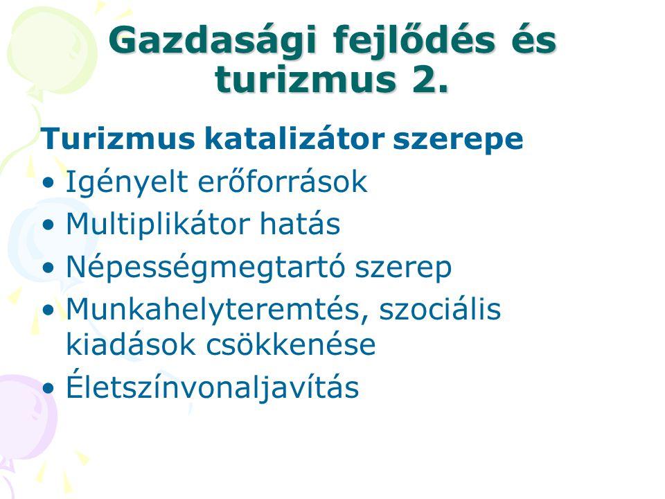 Kedvező hatások •Munkahelyteremtés •Multiplikátor hatások •Infrastruktúra fejlesztése •Árfelhajtó szerep (pl.