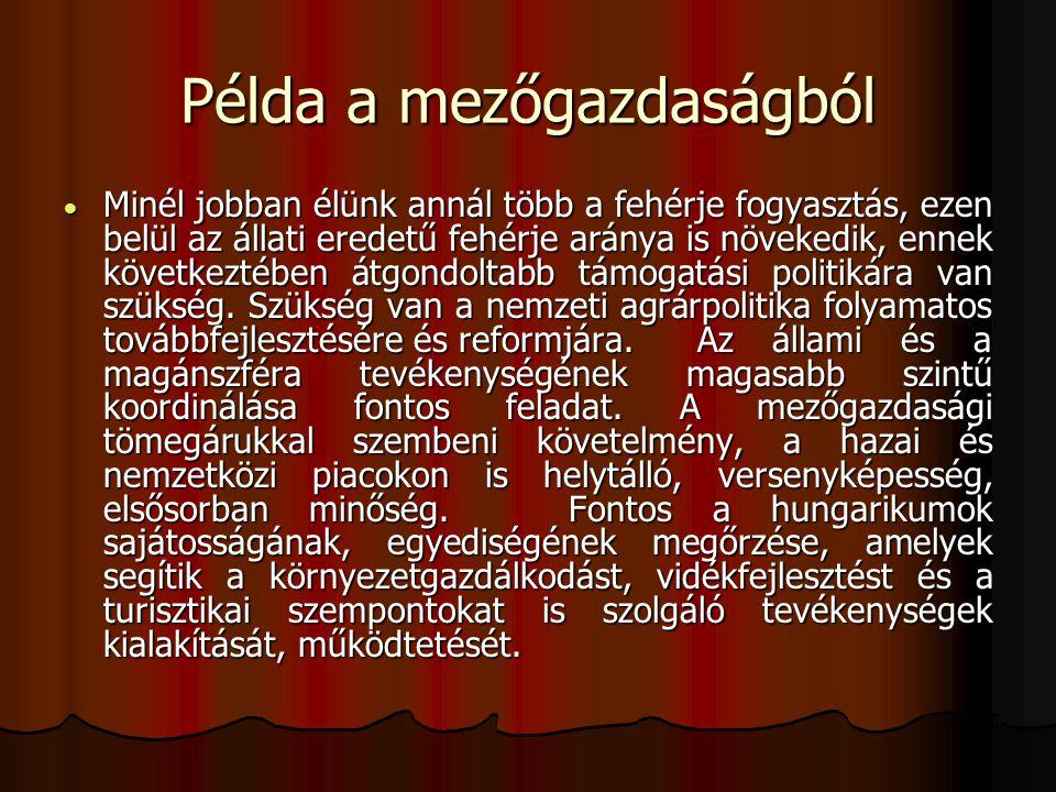 Köszöni figyelmüket: QuercusTax Kft., Dr.Kálmán Zoltán Msc., MBA.