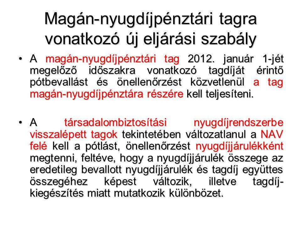 Szocho.fizetési kötelezettséget eredményező jogviszony III.
