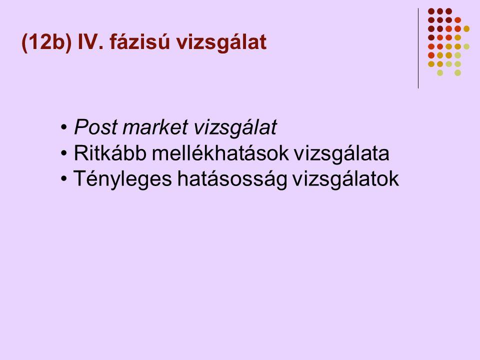 (12b) IV.