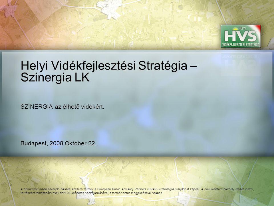 191 Forrás:HVS kistérségi HVI, helyi érintettek, HVS adatbázis Megoldási javaslatok 40/59 Kód: DD-93-GF-4-03 Sorszám: 5806 A legtöbb megoldási javaslat a(z) ÚMVP - 4.