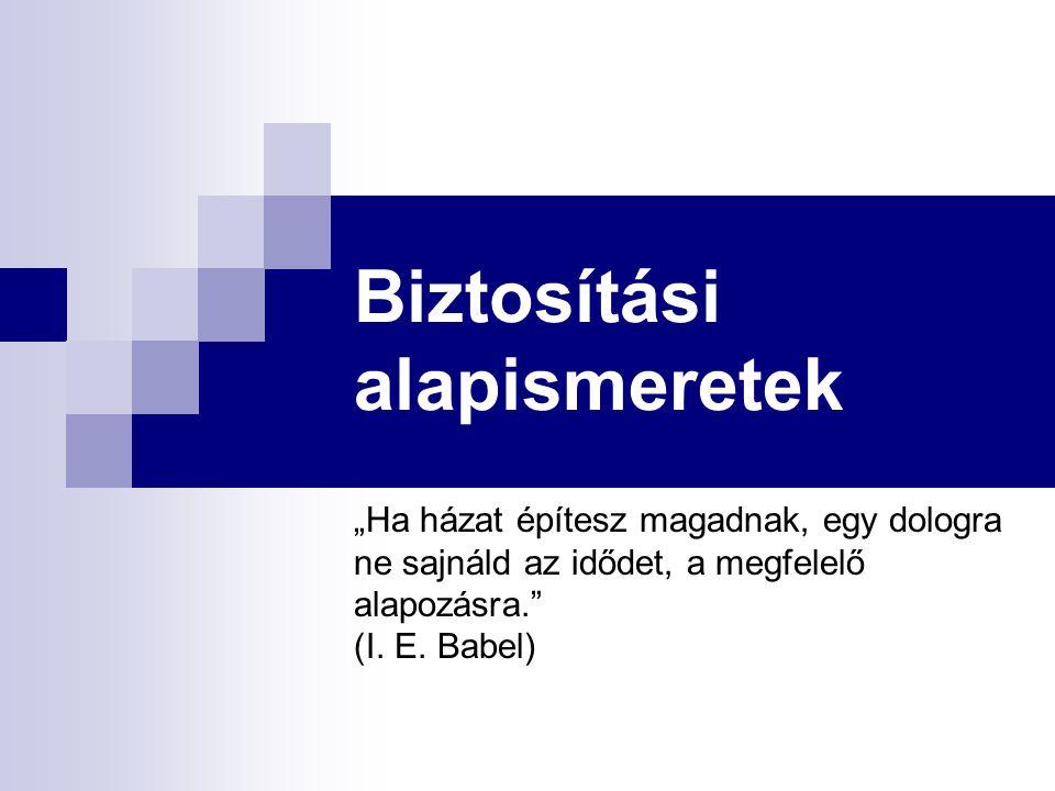 A prezentáció elkészítésében részt vettek  Csécs Éva  Durcsán Viktória  Dr.