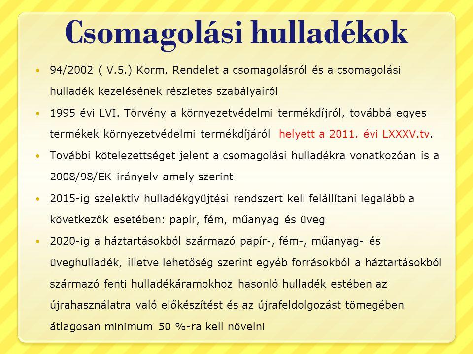 Gumiabroncs  20/2006.