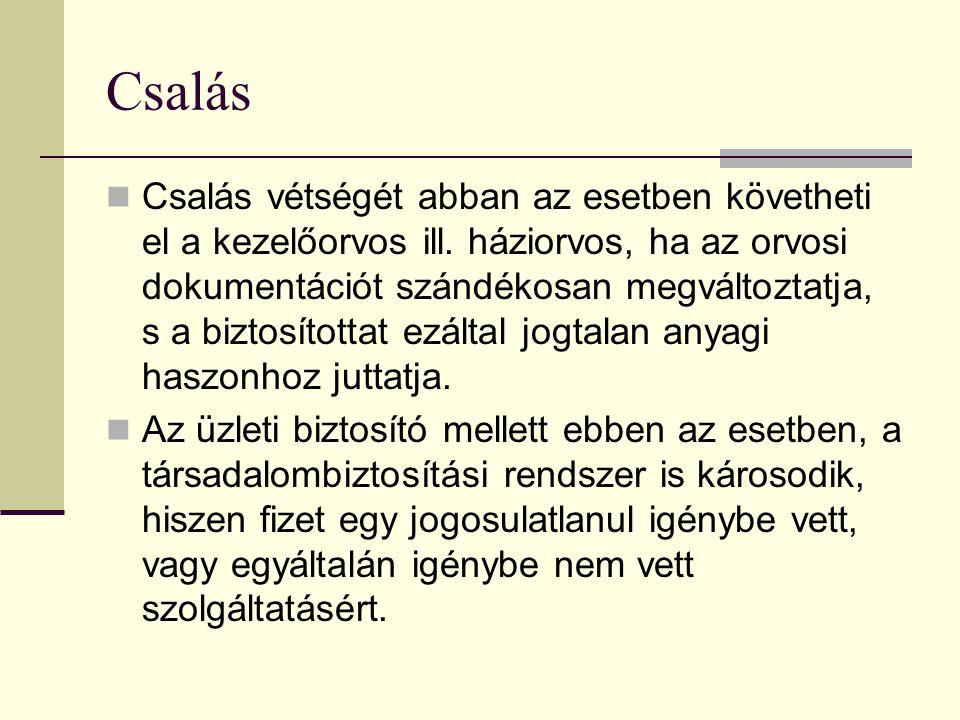 dr.Soltész Katalin Beutalási rend  Ebtv. 18.