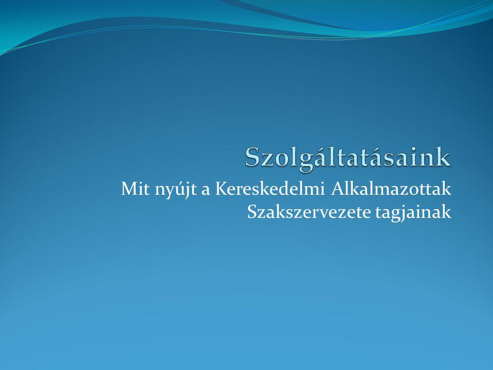 Jogsegélyszolgálat - Békéscsaba  Kutiné Dr.Stefanovics Katalin  5600 Békéscsaba Andrássy út 12.