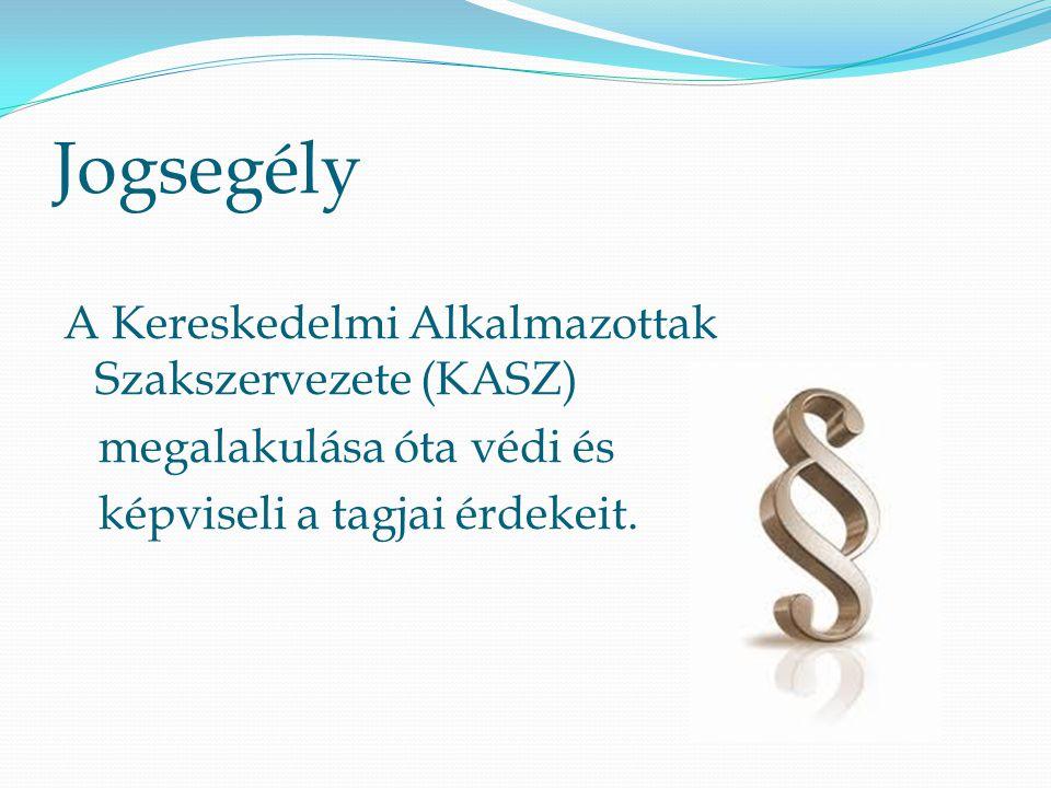 Jogsegélyszolgálat-Nagykanizsa és Zalaegerszeg  Bazsóné Dr.