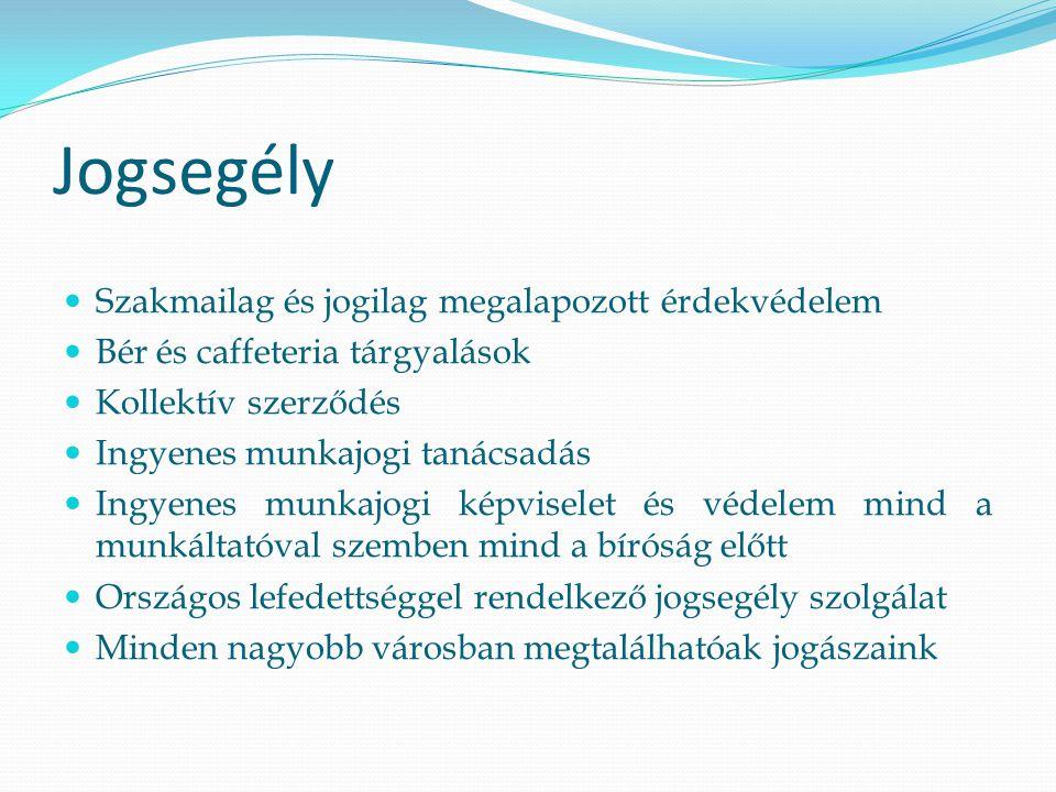 Jogsegélyszolgálat - Győr és Sopron  Dr.Freier József  9000 Győr Csaba utca 16.