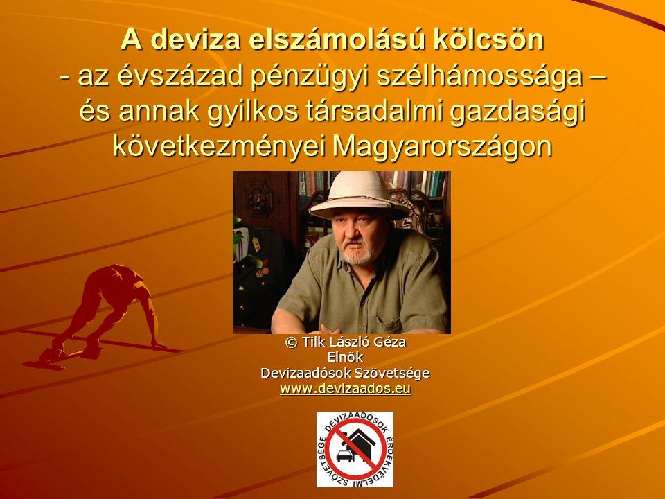 Helyszín A Pro Educatione Egyesület szervezésében 2012.