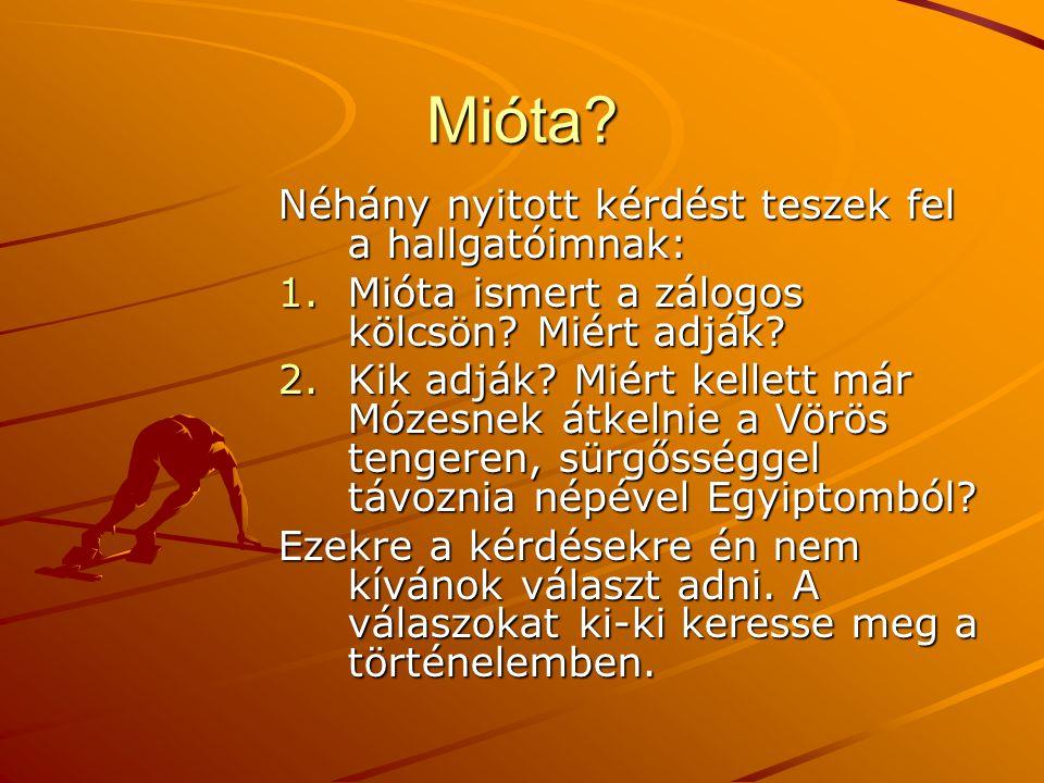 Kronológia 2012.03.17.2012.03.17. Az Első Tanácskozás Napja A DÉSZ I.
