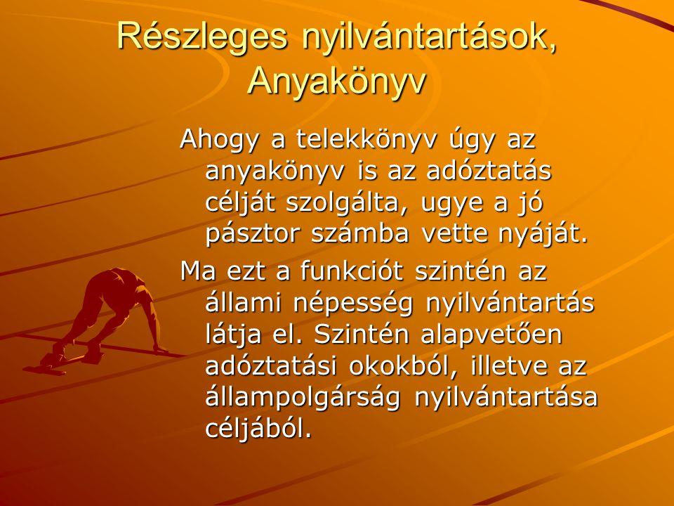 Kronológia 2012.06.18 DÉSZ-I.ERSTE Pertársaság Napja Szerződés szám: 2012.06.18 DÉSZ-I.