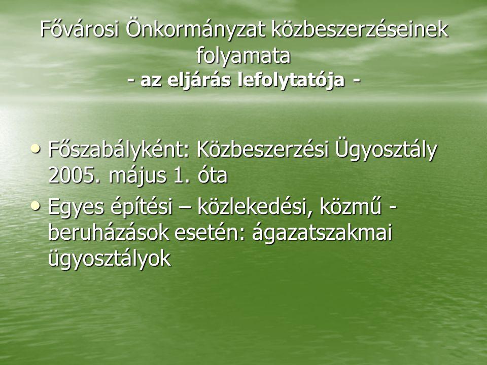 Kbt.2/A.