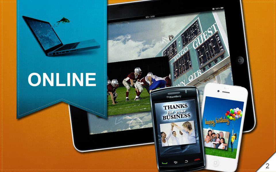 13 Video EMAIL A piac első számú ingyenes video email rendszere Korlátlan tárhely és felhasználás videó küldés webről, web kamerával, telefonról vagy számítógépről a világ bármely pontjára.