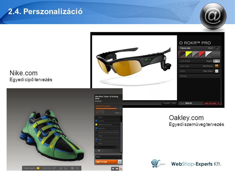 www.webshopexperts.hu 2.4.