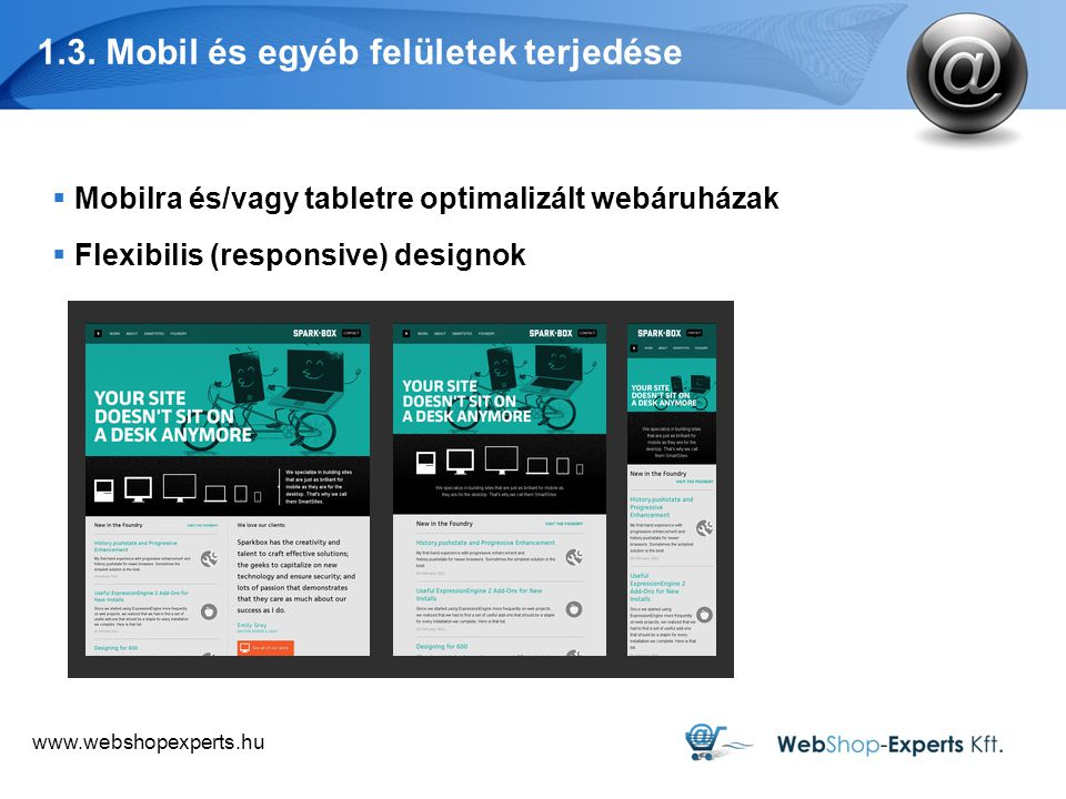 www.webshopexperts.hu 1.4.
