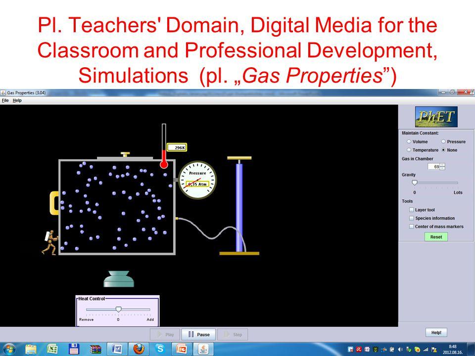 Pl. University of Colorado, Classroom Aid, Interactive Science Simulations Molecule Polarity 7