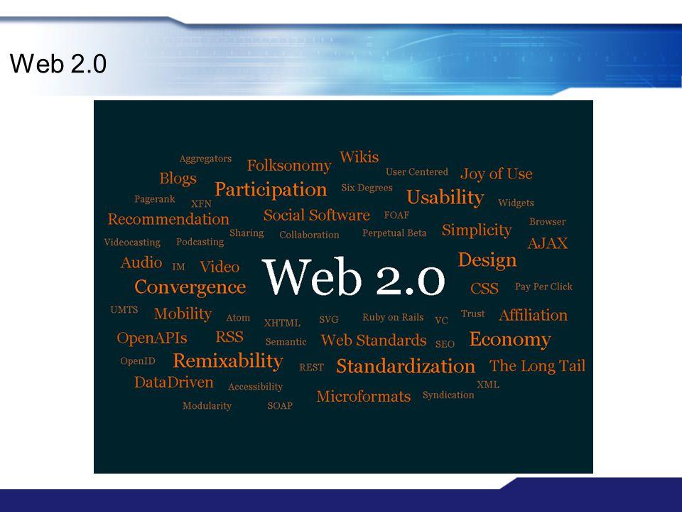 WordPress  SMS - http://en.support.wordpress.com/text-messaging/http://en.support.wordpress.com/text-messaging/  Megosztás  Facebook, Twitter, Yahoo, Messenger Connect  Domainek  saját domain hozzáadása a wordpress-es helyett  E-mail post changes  több szerző esetén hasznos, ha értesülünk a változásokról (http://en.support.wordpress.com/email-post-changes/)http://en.support.wordpress.com/email-post-changes/  Webhooks  bejegyzés, oldal vagy hozzászólás írása esetén a kiválasztott adatokat elküldhetjük egy másik weboldalnak feldolgozásra