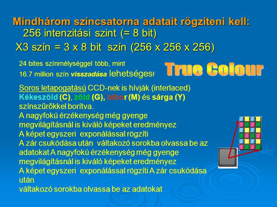 """CCD - Töltéscsatolt eszköz (Charge-Coupled Device), CCD - Töltéscsatolt eszköz (Charge-Coupled Device), a digitális fényképezőgép """"lelke"""", kb. köröm n"""
