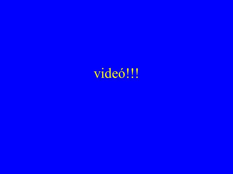 videó!!!