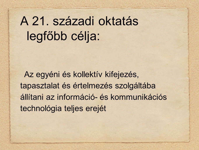 A 21.