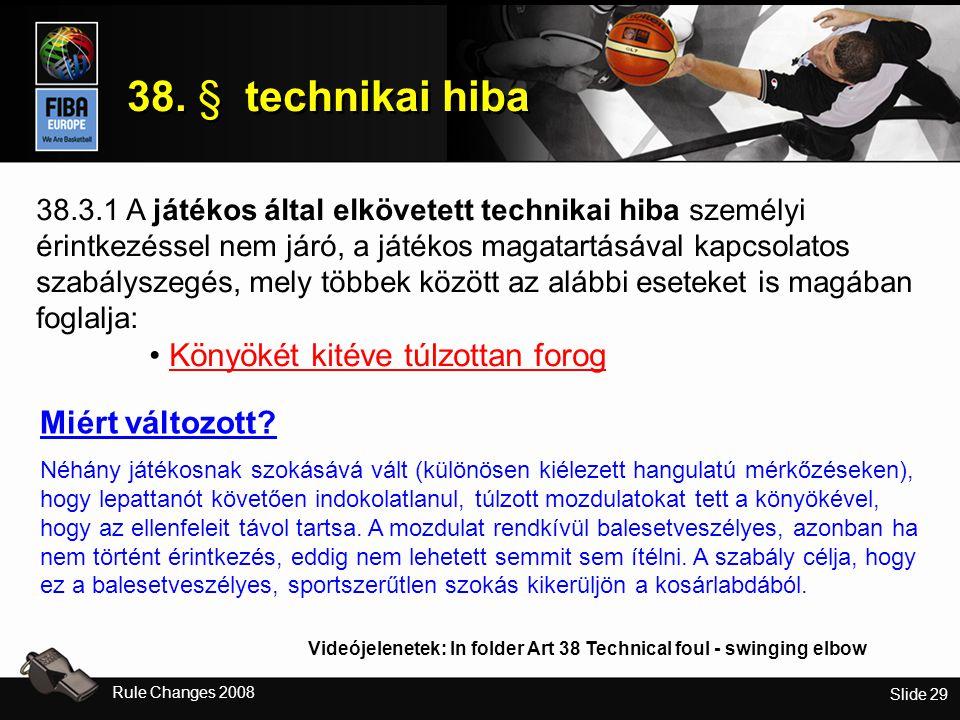 Slide 29 38.