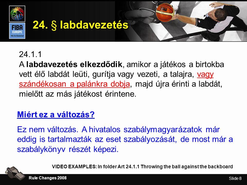 Slide 8 24.