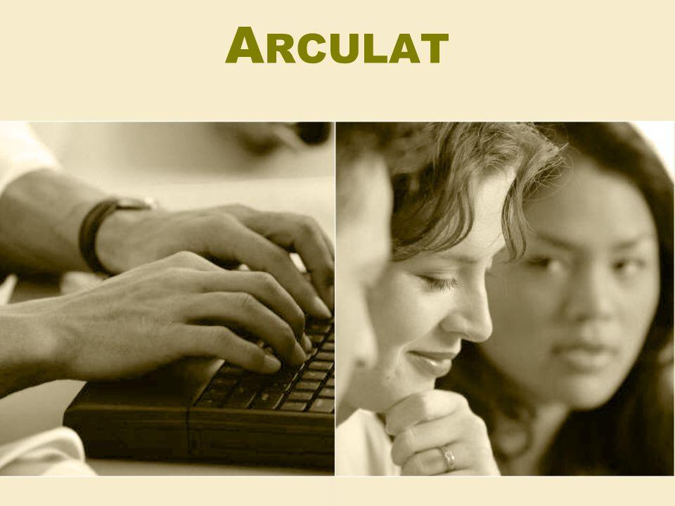 A RCULAT