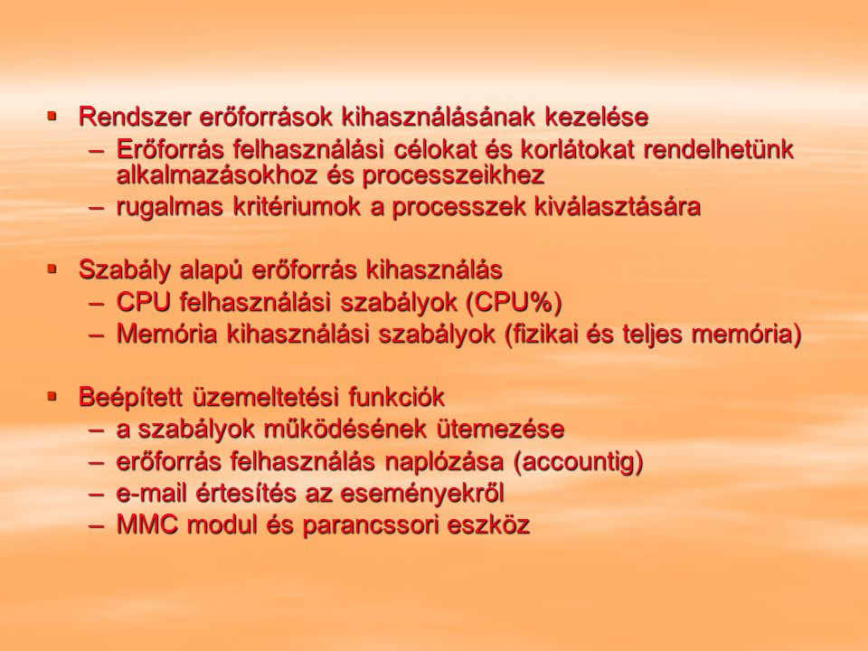 Communication and capture devices PC- k Rich servers Appliances, screens Mobile devices Entertain ment devices