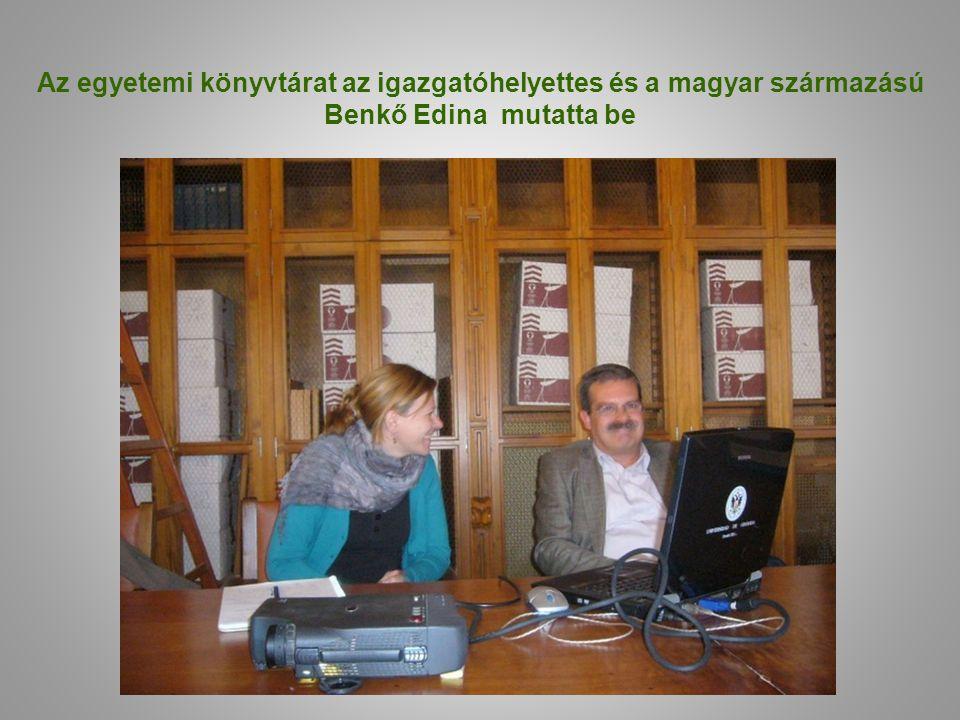 Ez volt az első szakközépiskolai könyvtár Granadában Az Oktatási Minisztérium, privát személyek és kiadók adományaiból