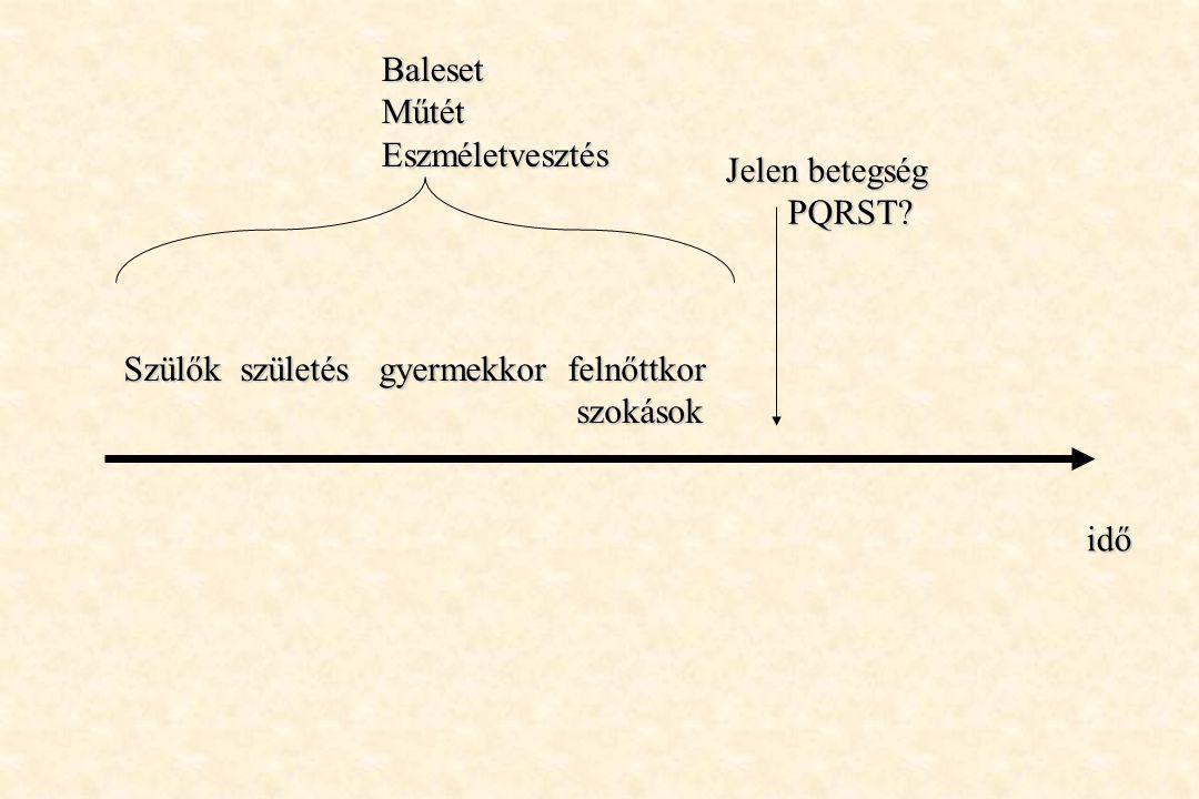 Reflexek;