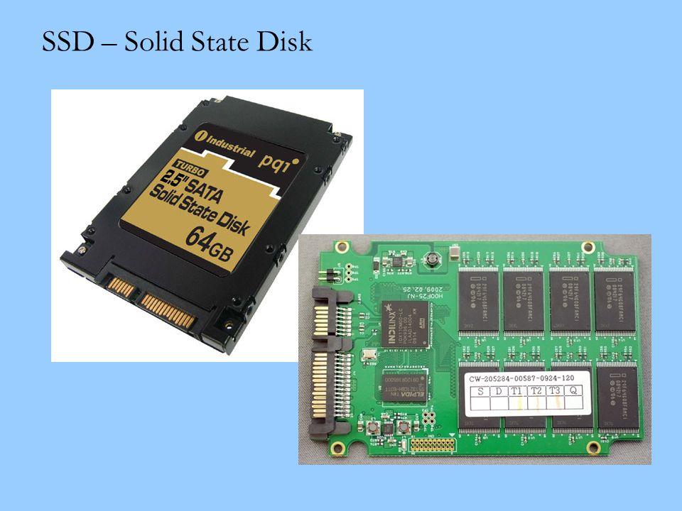 CD – Compact Disk Optikai Kapacitás: 700 MB általában.