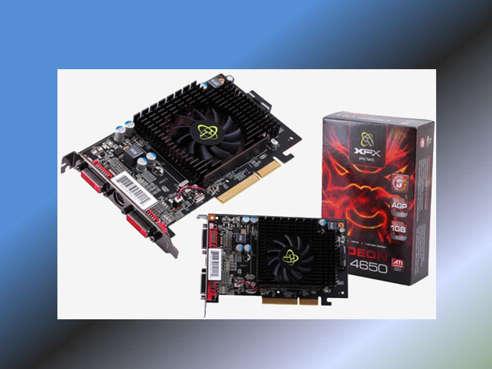 PCI-Express 2.0 • A PCI-Express 2.0-ás változata nagyobb adatátviteli sebességet jelent elődjéhez képest.