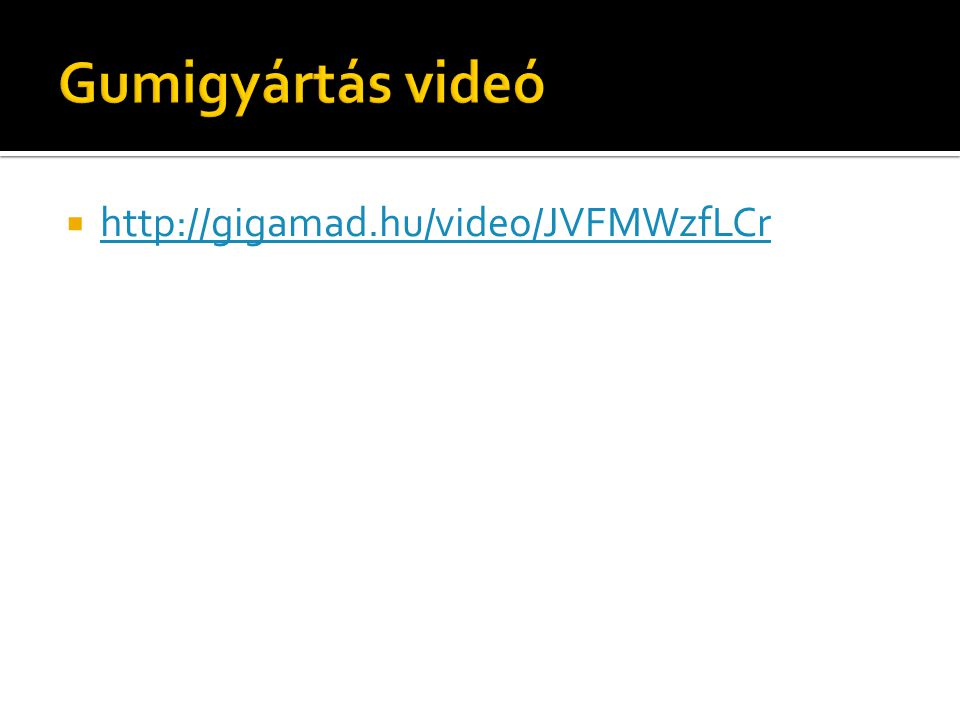  http://gigamad.hu/video/JVFMWzfLCr http://gigamad.hu/video/JVFMWzfLCr