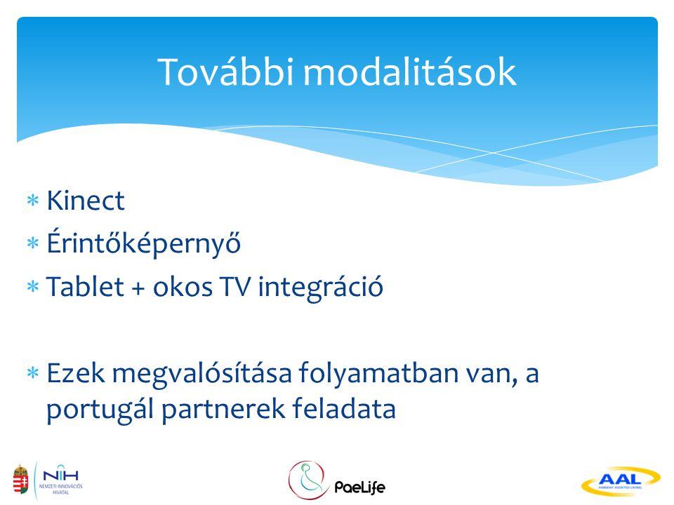  Különböző beszélők, különböző jellegzetességek: Adatgyűjtési minták