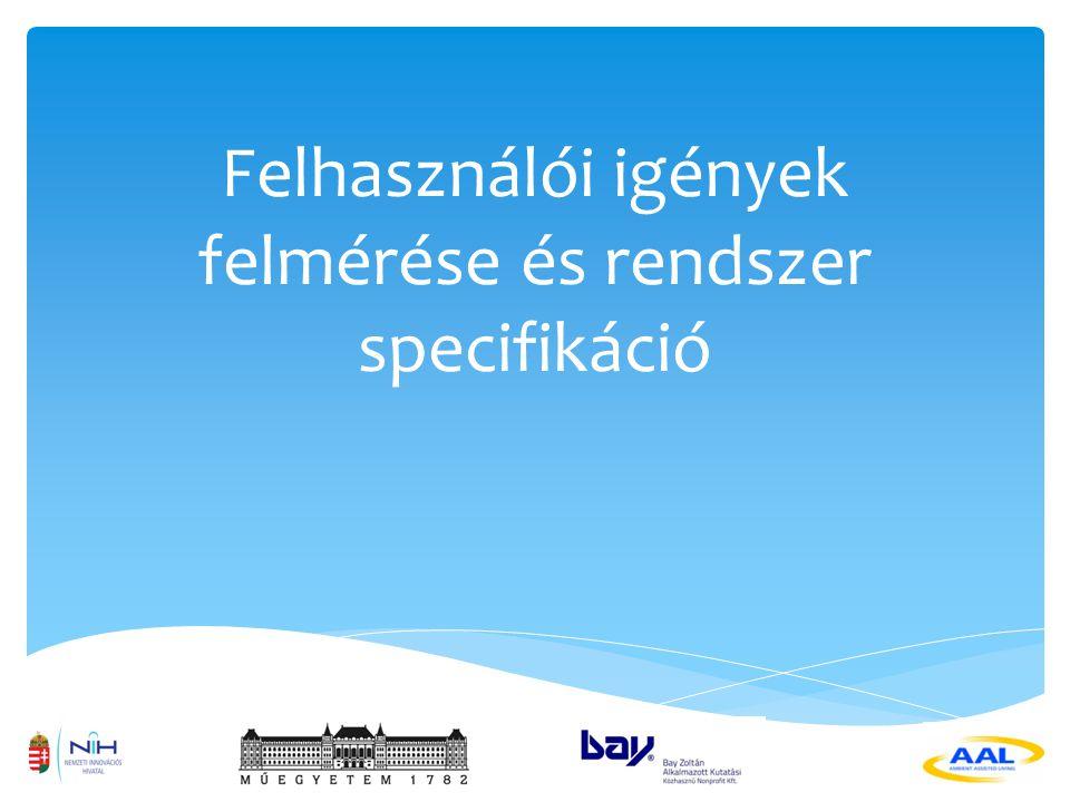  Helyszín: BME  Időpont: 2012.07.02.